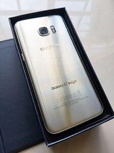 Samsung S7 Edge UNLOCKED for only $329 w/ WARRANTY