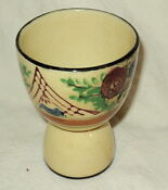 Handpainted Egg Cup