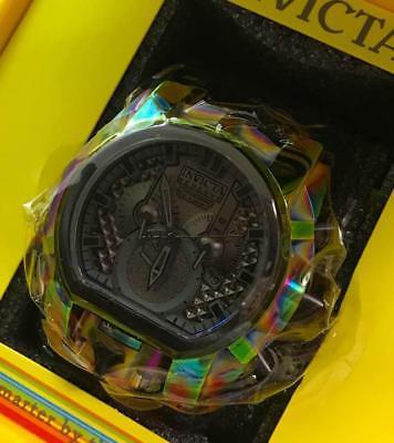 25609Invicta bolt Zeus Magnum price of 350,000 yen from japan (9121