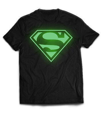 Super man Bodybuilding Muskel Fitnessstudio T-Shirt Top Weste