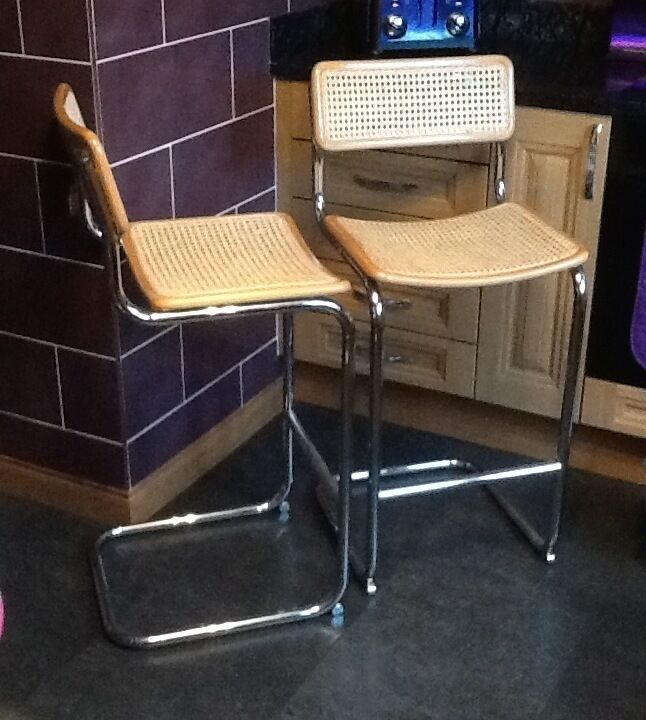 4 ex john lewis bar stools Buy sale and trade ads : 86 from dealry.co.uk size 646 x 720 jpeg 72kB