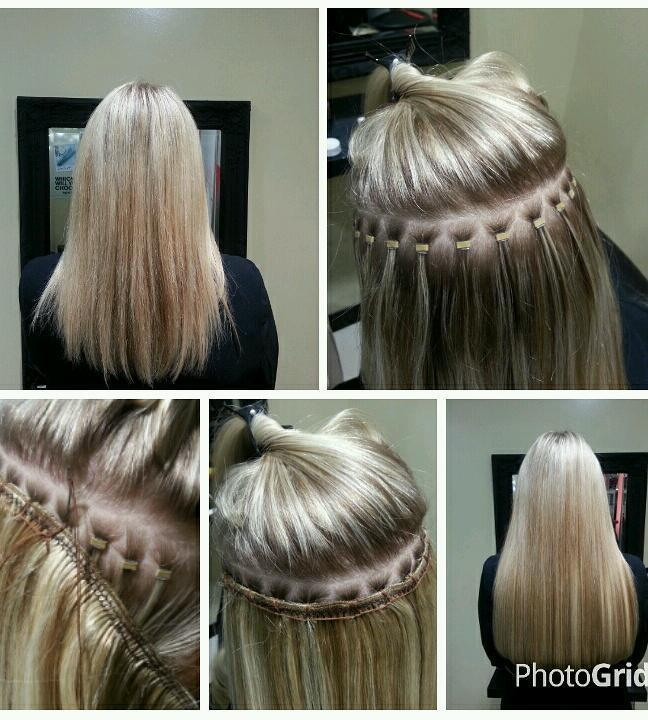 Mobile Weave Hair Extensions Manchester Prices Of Remy Hair