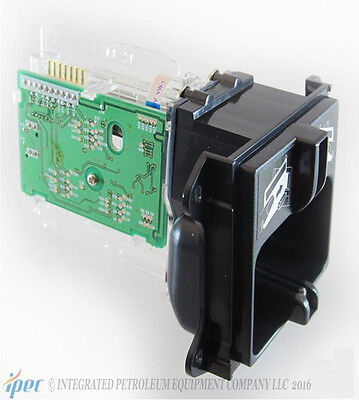 Dresser Wayne 892051 002   889288 001 Ovation Card Reader  Dual Sided