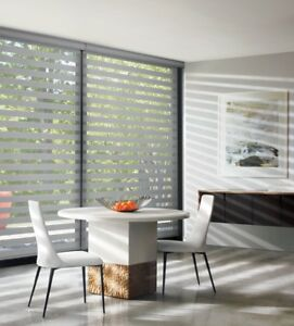 ZEBRA BLINDS BEST PRICE IN THE MARKET
