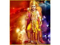 Sai Ram An Expert in palm reading,Face reading, Name & Date of Birth Reading