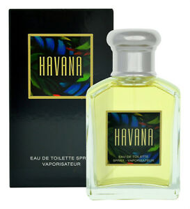 Aramis Havana men's perfume Tom Ford cologne men Montana