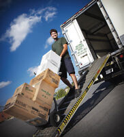 AZ Local Delivery Driver **$24.12/h**