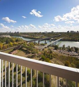 LOWERED SECURITY DEPOSIT - Luxury Downtown Living at its Finest! Edmonton Edmonton Area image 12