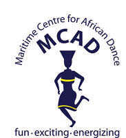 Join MAGMA and MCAD for an Afro Day Dance and Drumming Camp