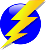 Electrical / HandyMan Service Cheap Rates ! Call Today !!
