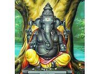 Spiritualist/Love Psychic Reader/Panditji-Best Indian Astrologer in London UK