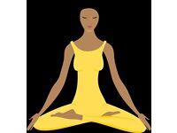 FREE Pranayama / Breathing Excercise (From Hatha Yoga and Ashtanga Yoga)
