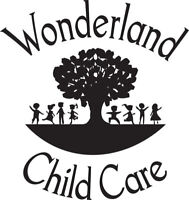 Early Childhood Educators Required