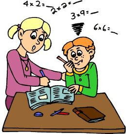 £20: CHEERY TUTOR FOR TRANSFER TEST AQE & GL, GCSE MATHS TUITION, BELFAST 1-1 TUITION