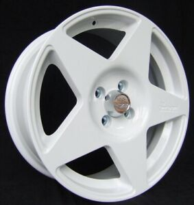 Wanted: Compomotive Wheels WANTED
