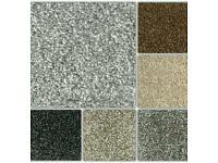 Carpets !!! Free Underlay & Fitting