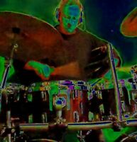 Experienced drummer looking for pro players