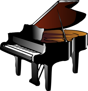 Piano lessons Taylors Lakes Brimbank Area Preview