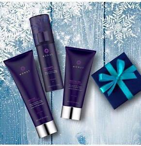 Christmas is Coming! MONAT Hair Treatment Systems Cornwall Ontario image 2