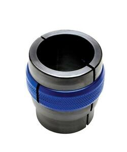 Motion-Pro-Ringer-Fork-Seal-Driver-48mm-Honda-Suzuki-Yamaha-KTM-KX-EXC-XC-KLX