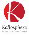 Kallosphere Creative Ltd