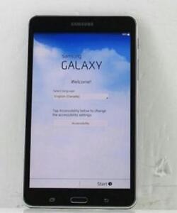 """Samsung Galaxy Tab 4"""""""