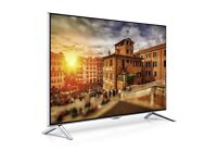 Panasonic 48inch Smart Tv