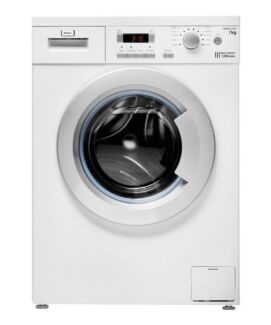 7kg Front Load Washing Machine for only $18.50/wk Broadmeadow Newcastle Area Preview
