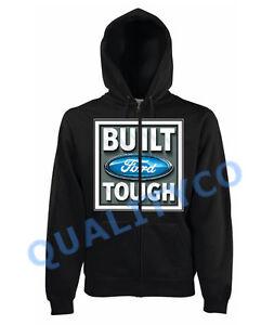 One Tough Brand Men S Clothing