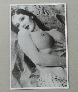 naked breast po rno