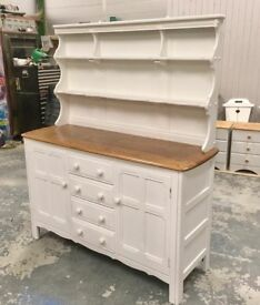 Ercol Dresser ***£299***