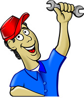 ALL YOU NEED in PLUMBING and DRAIN CLEANER