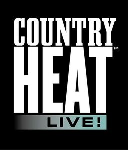 Country Heat LIVE Certified Instructor Available for Hire! Cambridge Kitchener Area image 7