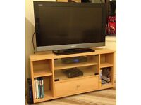 Sony Bravia 32 Inches Full HD 1080P LCD TV (with Built-In Freeview) in Excellent Condition