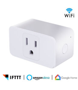 BRAND NEW Smart Plug/Socket