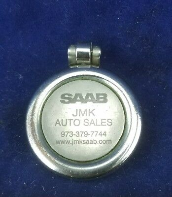 saab keychain for sale  Lancaster