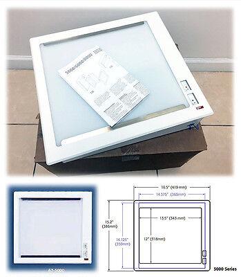 5000 - X-ray Viewer - Dentsply-rinn