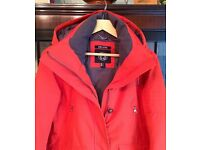 Brand new Tog 24 ladies coat size 14