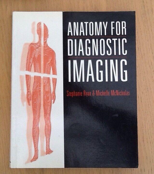 Radiology Medical Book In Melksham Wiltshire Gumtree