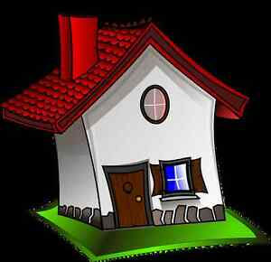 Looking for Home Insurance?