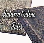 Alaturca Online Sales