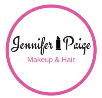 Mobile Makeup & Hair Packages $120