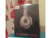 Studio wireless Beats