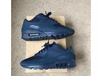Nike Air Max 90 Independence Day UK 8
