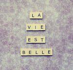 La*Belle*Vie