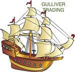 GULLIVER TRADING
