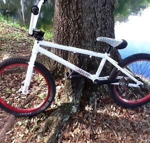 trick bike for sale for kids