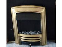 ELECTRIC FIRE SUITE FREE