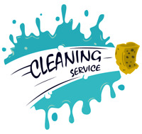Get your Home Cleaned - Ultimate Cleaning Service