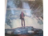 john denver,vinyl record,lp,rocky mountain high.